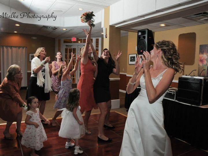 Tmx 1434997627167 Dsc0469 Cape Coral, FL wedding dj