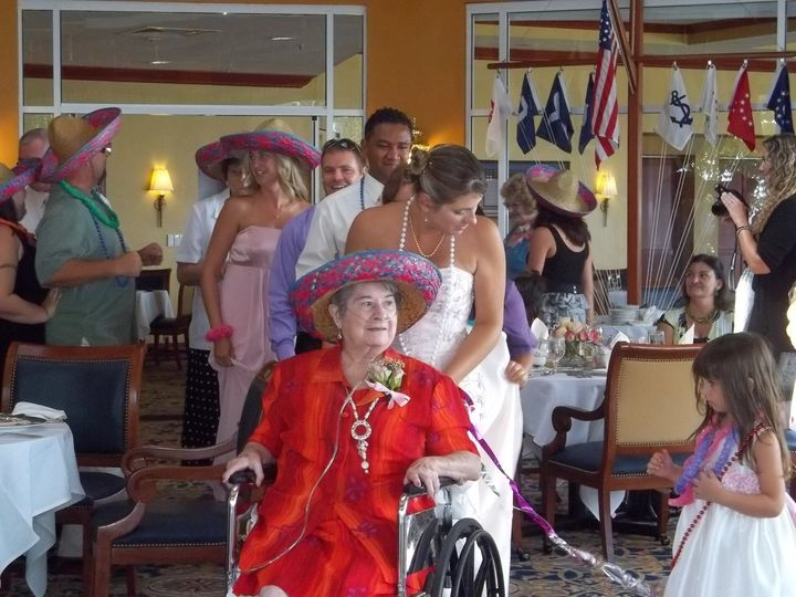 Tmx 1529083061 21befc9aecfc7293 1529083058 95284e1760f6ecd4 1529093829354 4 100 0323 Cape Coral, FL wedding dj