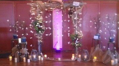 Tmx 1536189458 92753caa3d61fe06 1536189457 8299c8208cd6bf66 1536200248613 2 IMAG0559   Copy Cape Coral, FL wedding dj