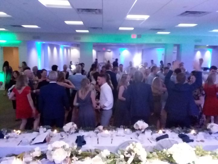 Tmx 20181229 204712 51 66200 Cape Coral, FL wedding dj