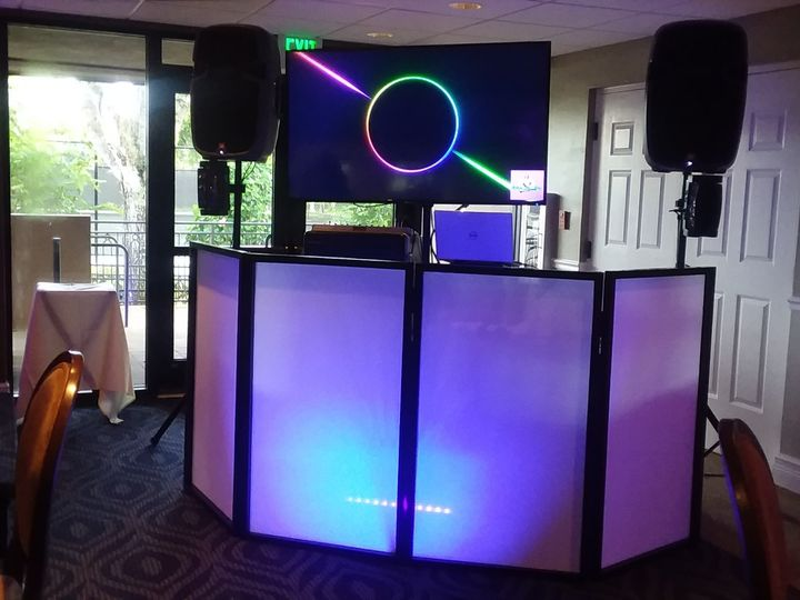 Tmx Dj Video Newest 51 66200 1566828225 Cape Coral, FL wedding dj