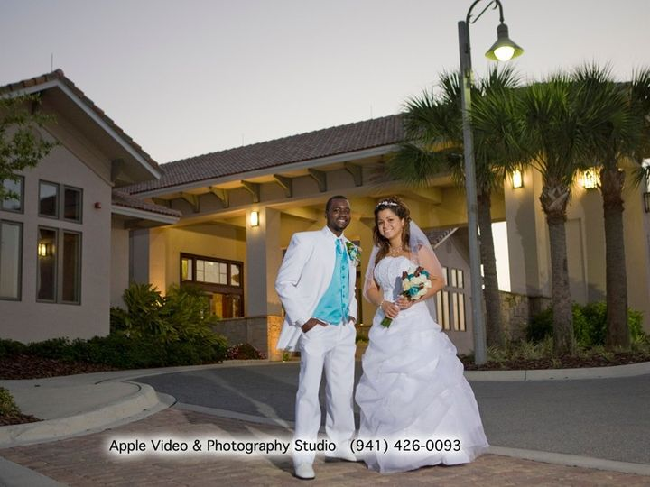 Tmx Img 3995 51 66200 1559007954 Cape Coral, FL wedding dj
