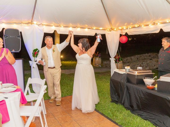 Tmx T30 436107 51 66200 1559573001 Cape Coral, FL wedding dj