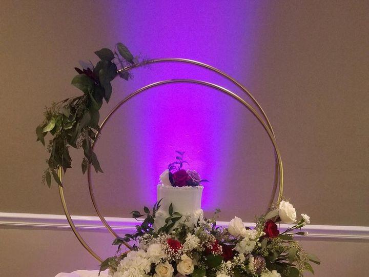 Tmx Wedding Cake 51 66200 1566831163 Cape Coral, FL wedding dj