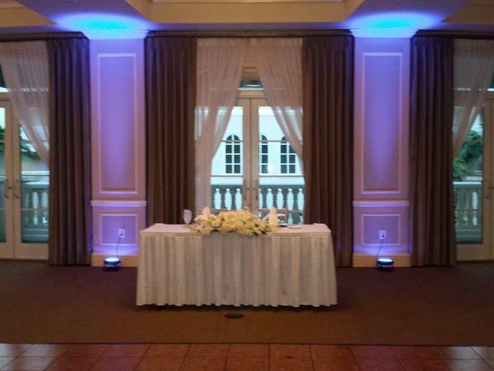 Tmx Westin Hoteljpg 51 66200 Cape Coral, FL wedding dj