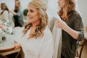 Hannah Easterwood Hair & Makeup Artistry