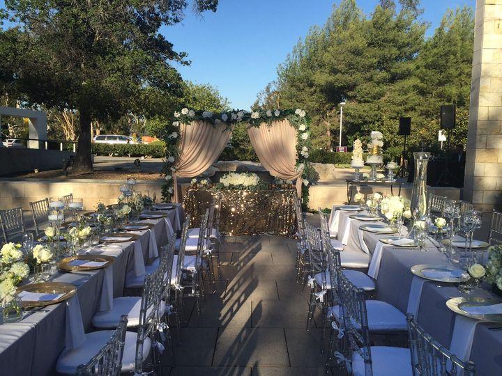 Tmx 1497275314965 Img2828 Laguna Hills, CA wedding venue