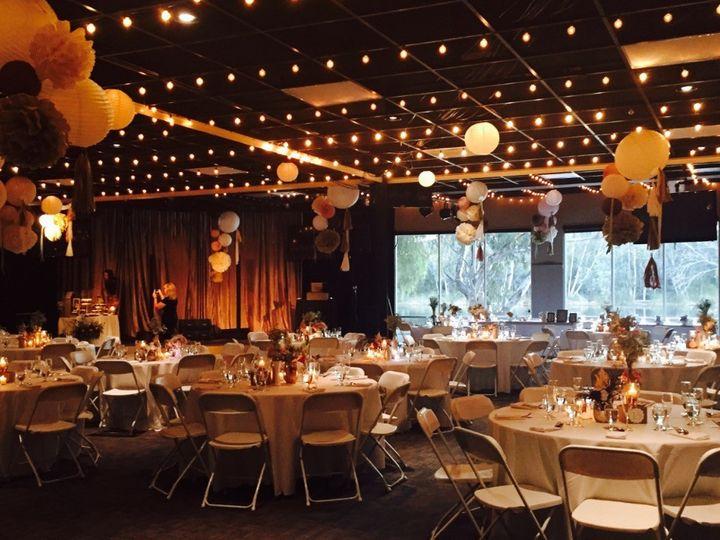 Tmx 1497275396324 Img0961 Laguna Hills, CA wedding venue