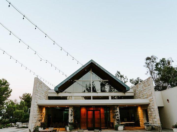Tmx Img 8574 Original 51 207200 158267349213101 Laguna Hills, CA wedding venue