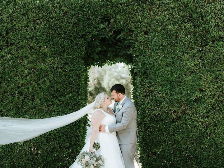 Tmx Img 8580 Original 51 207200 158267349467957 Laguna Hills, CA wedding venue