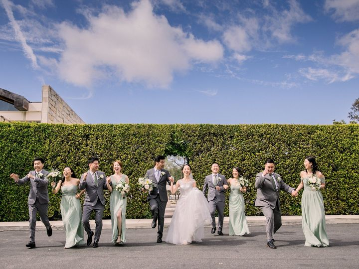 Tmx Img 8639 Original 51 207200 158267349667200 Laguna Hills, CA wedding venue