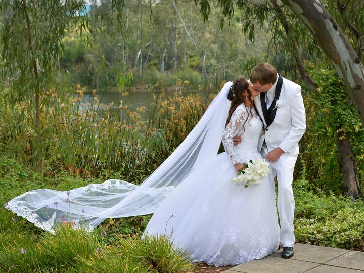 Tmx Img 8913 Original 51 207200 158267349716570 Laguna Hills, CA wedding venue