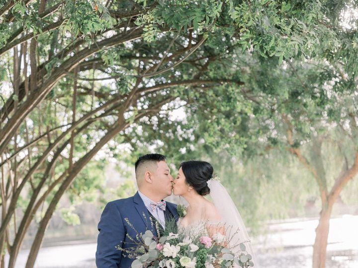 Tmx Img 9187 51 207200 158267233589870 Laguna Hills, CA wedding venue