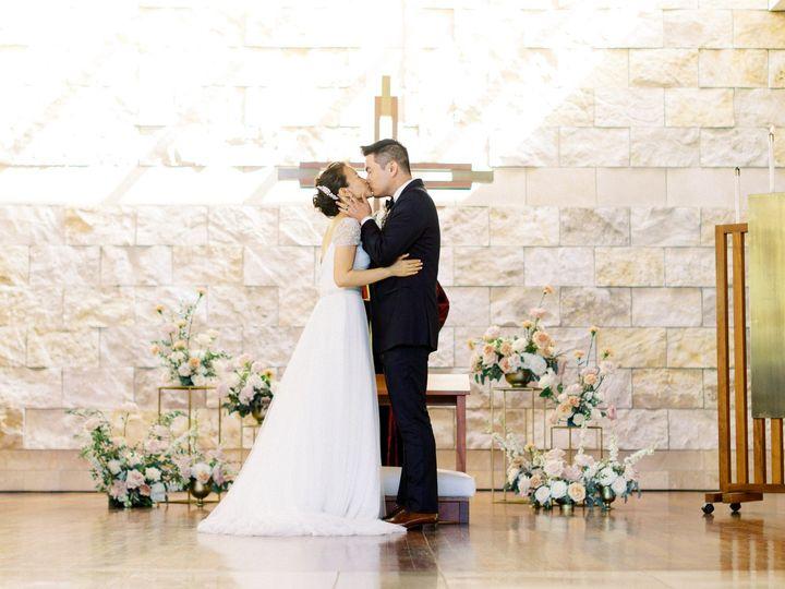 Tmx Img 9192 51 207200 158267233798236 Laguna Hills, CA wedding venue