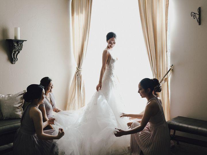 Tmx Img 9198 51 207200 158267233834415 Laguna Hills, CA wedding venue