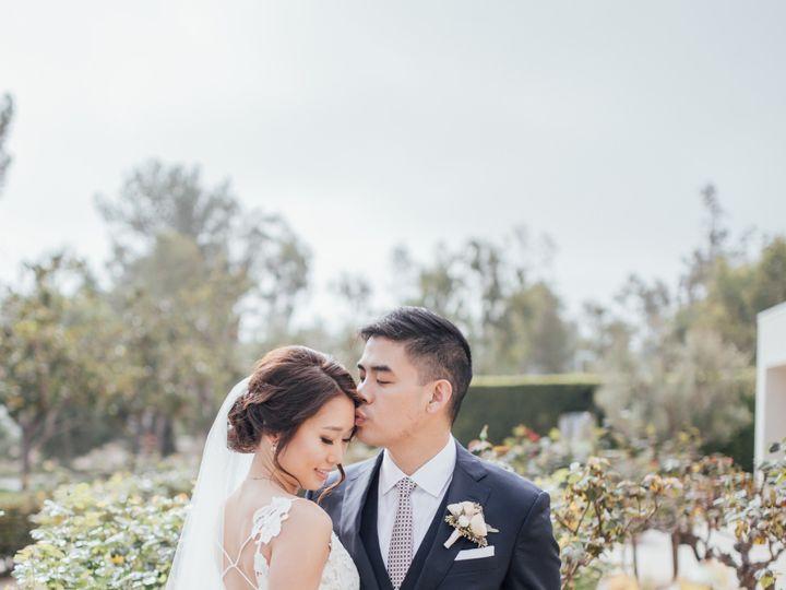 Tmx Img 9201 51 207200 158267233763046 Laguna Hills, CA wedding venue