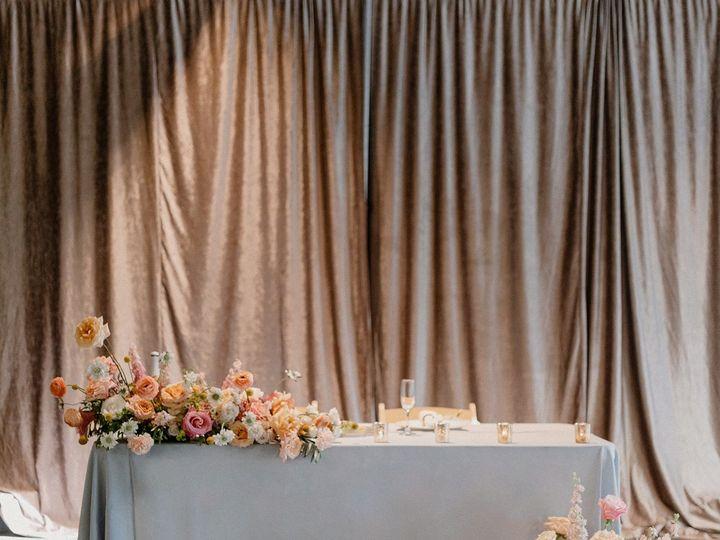 Tmx Img 9203 51 207200 158267233960133 Laguna Hills, CA wedding venue