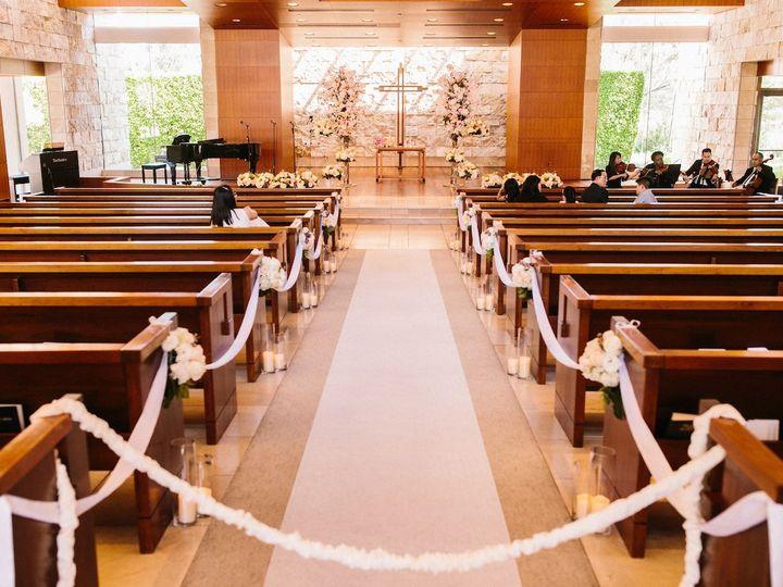 Tmx Jemmaryan W 248 Original 51 207200 158267349828119 Laguna Hills, CA wedding venue