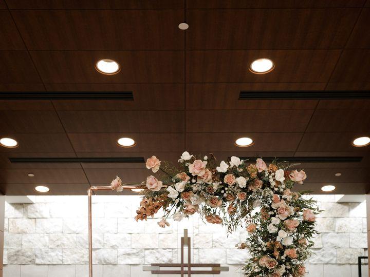Tmx Mh Leewedding 1315 Original 51 207200 158267350010503 Laguna Hills, CA wedding venue