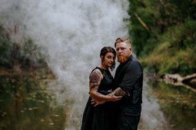 Jillian Francois Photography & Design