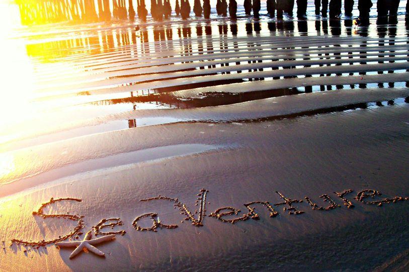 seaventure sand 6