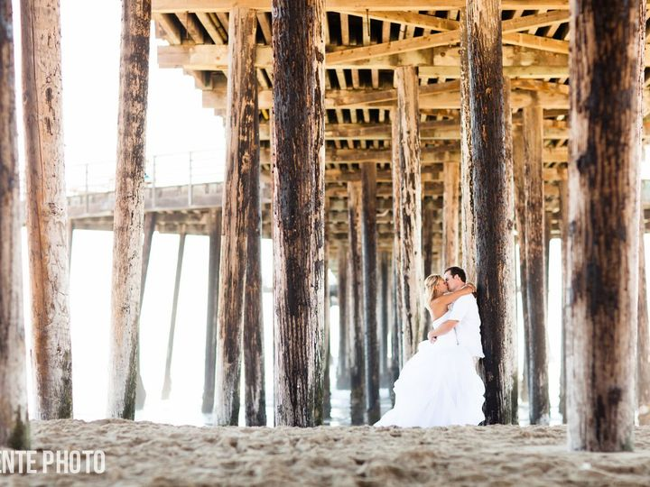 Tmx 1356029702244 Nkajmarried0482 Pismo Beach, CA wedding venue
