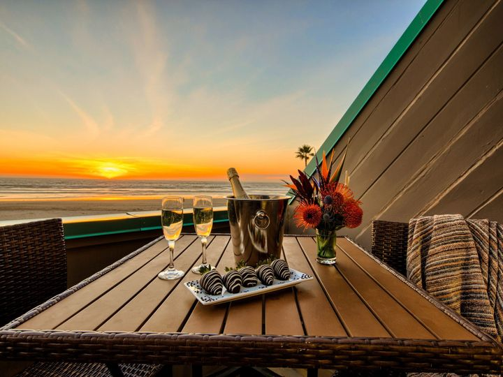 Tmx 1494357257770 Sunsetaddons50 Pismo Beach, CA wedding venue