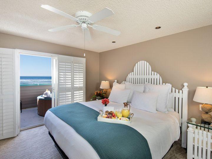 Tmx 1494357375743 Cornerocean250 Pismo Beach, CA wedding venue