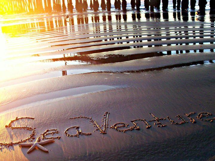 Tmx 1494357640395 Seaventure Sand 6 Pismo Beach, CA wedding venue