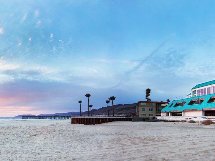 Tmx 1494358006861 Massage Center Pismo Beach, CA wedding venue