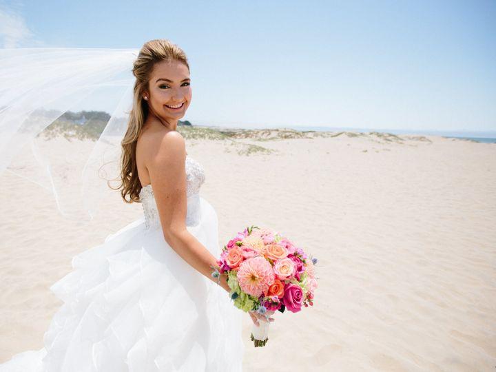 Tmx 1518730426 08a84b517c0e7482 1518730423 364a53f679caa98b 1518730416204 6 Jessica Ryan 231 Pismo Beach, CA wedding venue