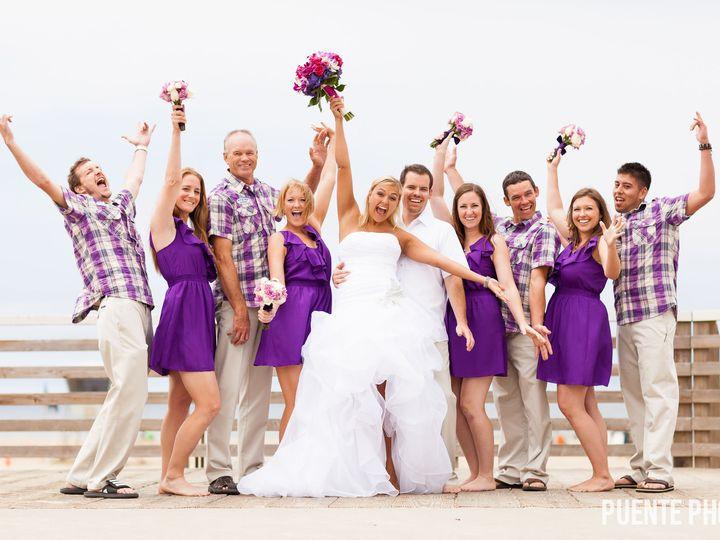 Tmx 1518730426 50507a5320293bd2 1518730424 79ee976e2b74ae43 1518730416208 8 Nkaj Married 0285  Pismo Beach, CA wedding venue