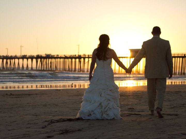 Tmx 1518730426 F48084deaac5b6f9 1518730422 C5652a3e74d75692 1518730416196 2 Blessed Beyond Bel Pismo Beach, CA wedding venue