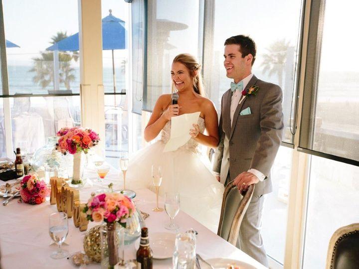 Tmx 1518730946 6a98156ece25feb8 1518730945 60fa04ee6458aedf 1518730943435 24 AND 2625 Pismo Beach, CA wedding venue