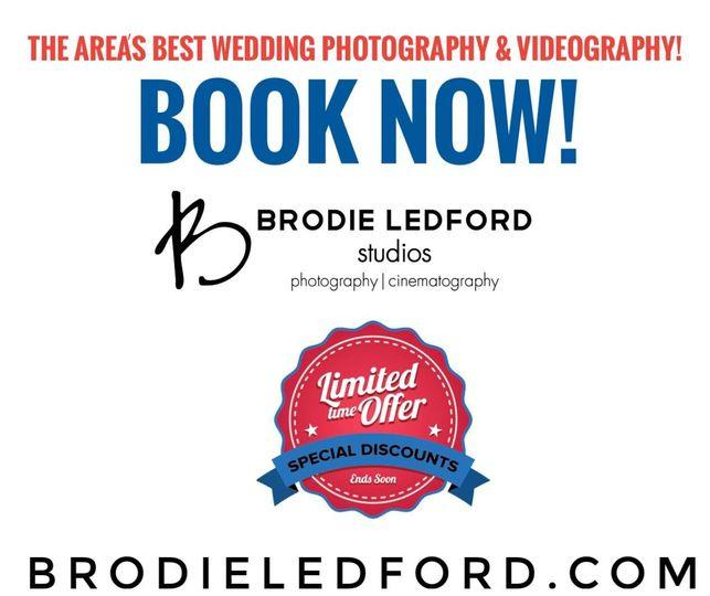Brodie Ledford Studios