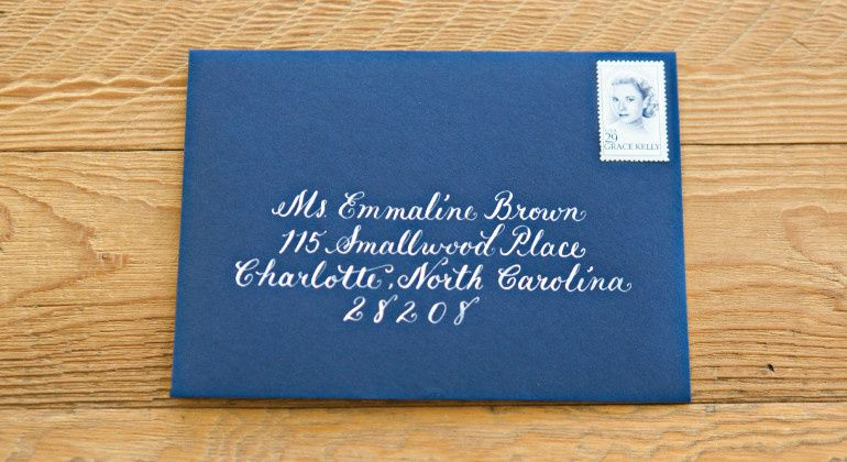 envelopes5