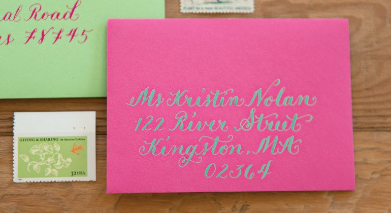 envelopes6