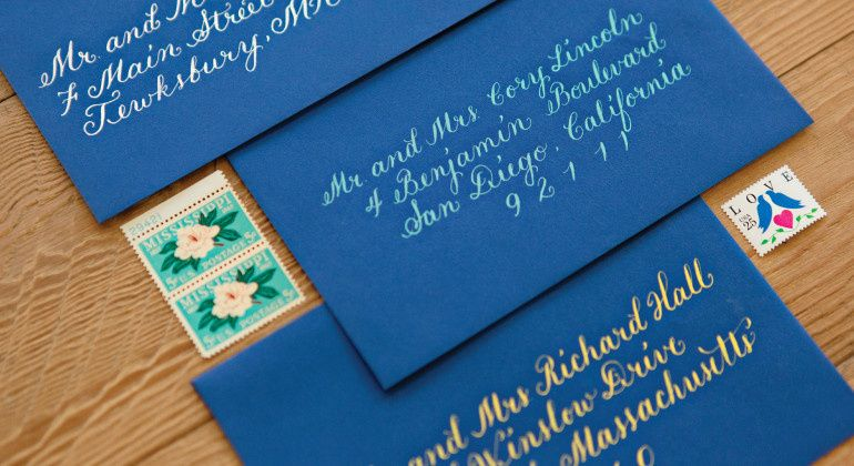 envelopes7
