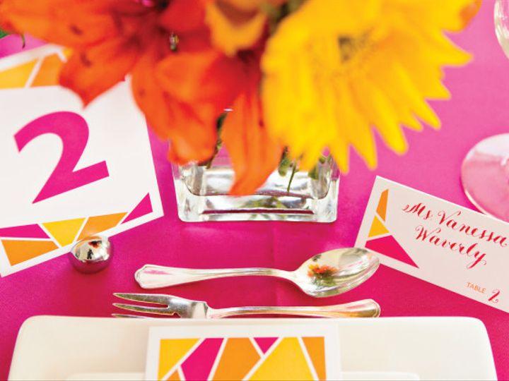 Tmx 1399594554035 Geosetting Plymouth wedding invitation