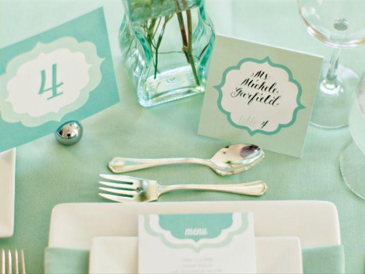 Tmx 1399594648872 Mintsetting Plymouth wedding invitation