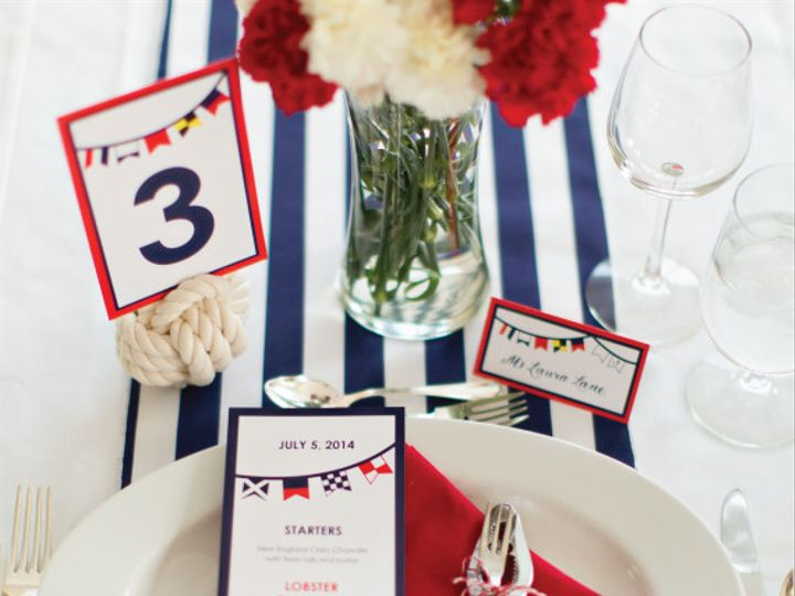 Tmx 1399594679399 Naut1 Plymouth wedding invitation