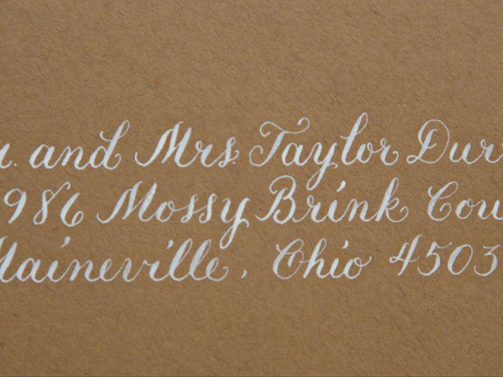 Tmx 1417537603179 Envelopes13 Plymouth wedding invitation