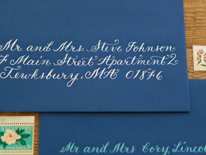 Tmx 1417537609691 Envelopes16 Plymouth wedding invitation
