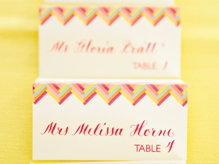 Tmx 1417537615164 Misc.placecards2 Plymouth wedding invitation