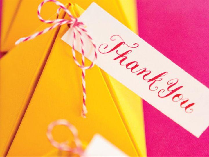 Tmx 1417537617735 Misc.placecards3 Plymouth wedding invitation