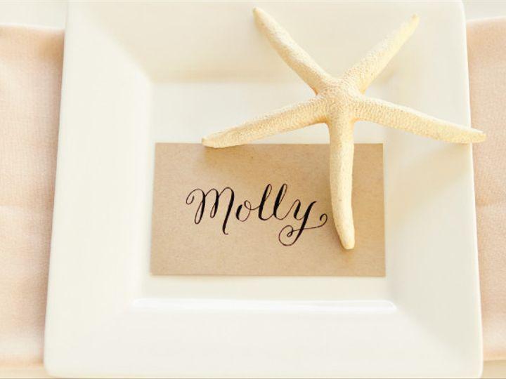 Tmx 1417537623827 Misc.placecards6 Plymouth wedding invitation