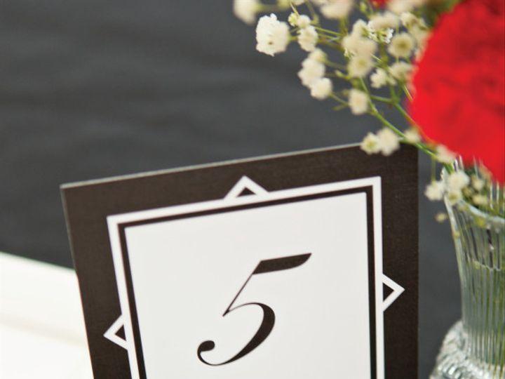 Tmx 1417555753355 Bw4b Plymouth wedding invitation