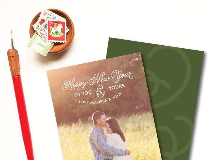 Tmx 1417634271435 Ampersand Plymouth wedding invitation
