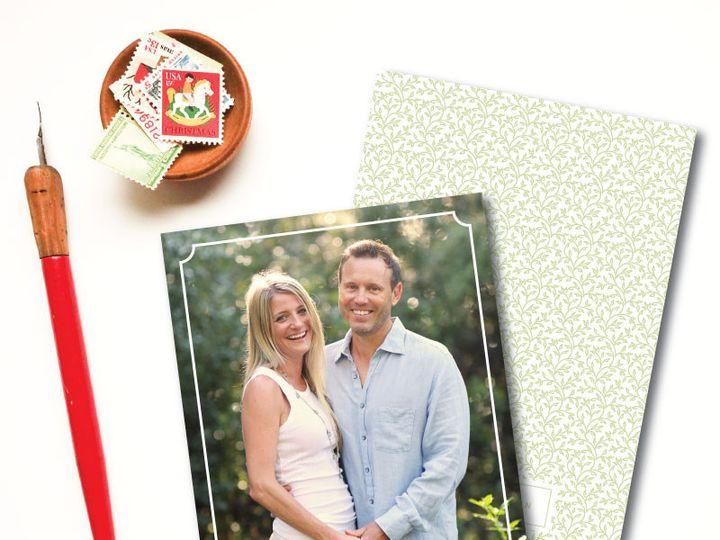 Tmx 1417634287014 Happyeverything Plymouth wedding invitation