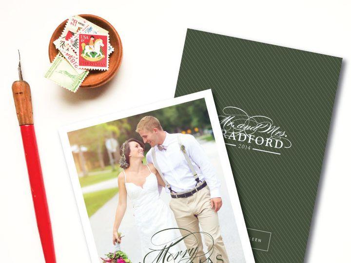 Tmx 1417634292587 Mrmrs Plymouth wedding invitation
